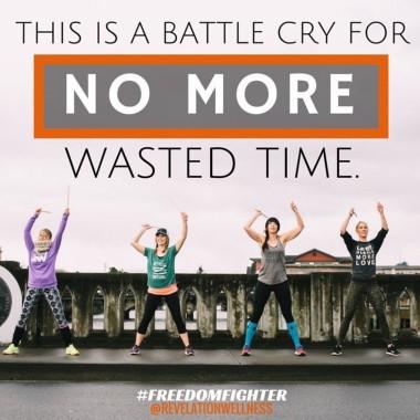 Faith Based Fitness Training: #workoutwednesday
