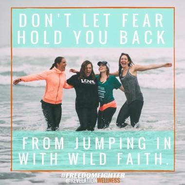 Faith Based Fitness #workoutwednesday