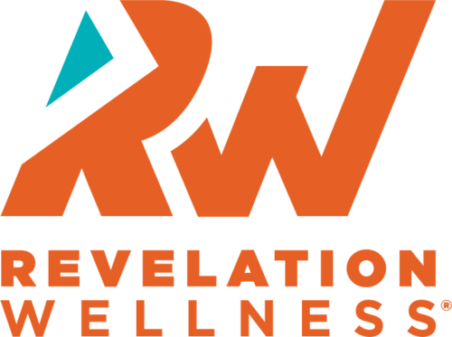 Revelation Wellness | A revolutionary way to diet and exercise
